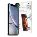 Geam Protecție Ecran iPhone XR - 4smarts Second Glass - Clar