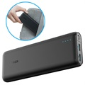 Power Bank Anker PowerCore Speed Quick Charge 3.0 - 20000mAh