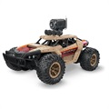 Mașină RC Off-Road Forever Buggy RC-300 FPV - 1:12, 720p
