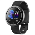 Ceas Smartwatch Impermeabil Forever SB-310 v2 IP67