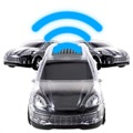 Boxă Bluetooth JKR DS-998BT Car-Shaped - 6W