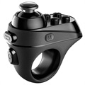Gamepad Bluetooth 4.0 Mini R1 Ochelari VR - Android, iOS