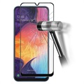 Geam Protecție Panzer Premium Full Fit - Samsung Galaxy A50, Galaxy A30