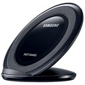 Pad Încărcare Wireless Samsung EP-NG930BB Fast Charge - Negru