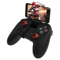 Gamepad Bluetooth Universal Cu Suport Shinecon G04 - Android