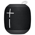 Boxă Bluetooth Ultimate Ears Wonderboom - Negru