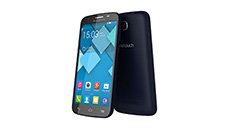 Accesorii Alcatel One Touch Pop C7