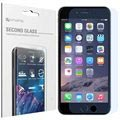 Geam Protecție Ecran iPhone 6 - 4smarts Second Glass