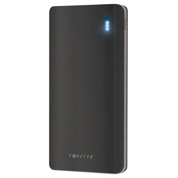 Acumulator Extern Power Bank Forever TB-020 - 20000mAh